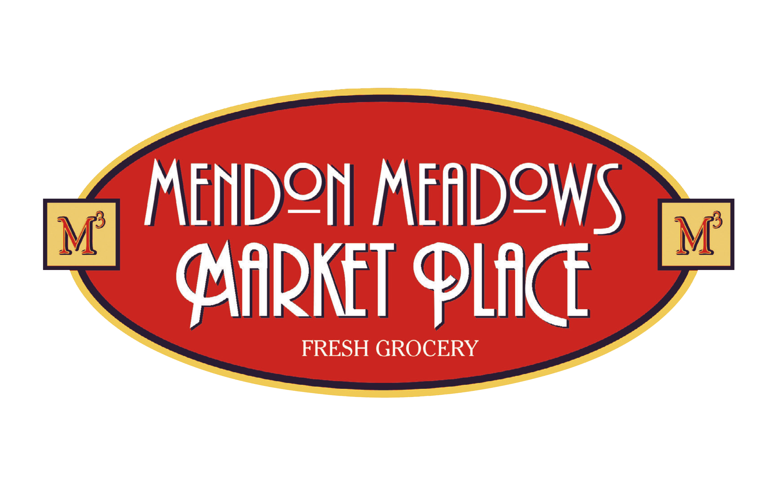 MMMP.Logo